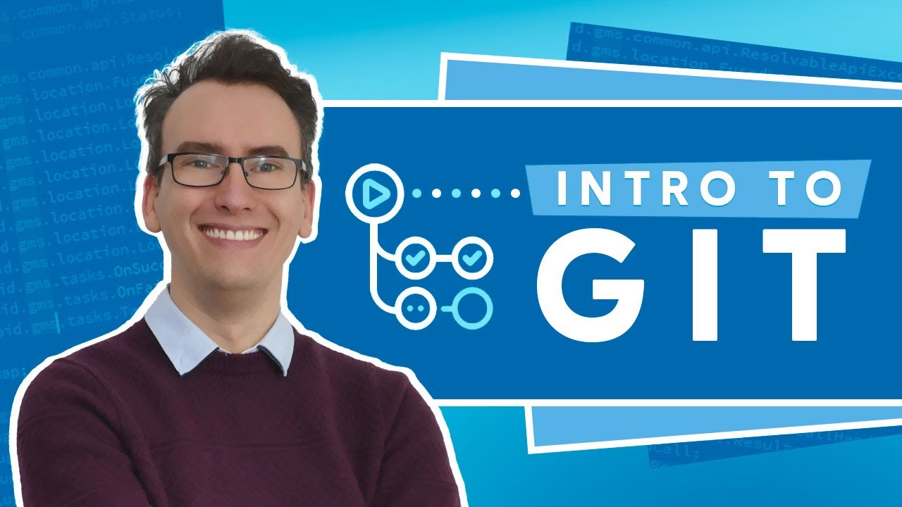 Intro to Git - Learning Git and GitHub - Integration and Alternatives