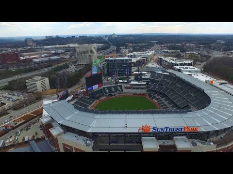 the-making-of-suntrust-park