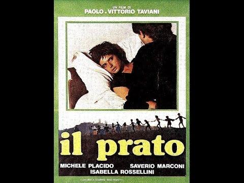 (Italy 1979) Ennio Morricone - The Meadow