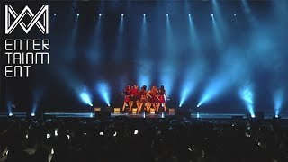 Download lagu 오마이걸(OH MY GIRL) Twilight (가을동화 Concert Live Video ver.)