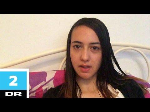 Politikerne skaber splid | Muslimske pigers dagbog |DR2