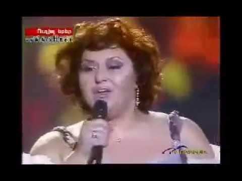 Ташир 2011  1 ая половина концерта