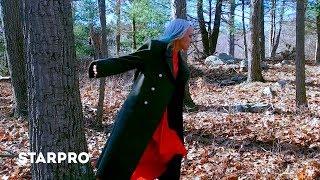 Смотреть клип Ксана - Одиночество