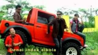 Edi Cotok - Pak Wali Mp3