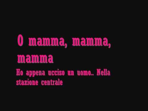 Man Down - Rihanna (Traduzione)