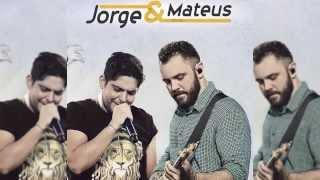 Baixar Os Anjos Cantam - Jorge e Mateus (Áudio Oficial)