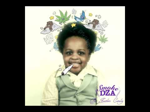 Smoke DZA - White Papers Ft. Devin The Dude   The Hustlers Catalog (2011)