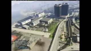 Video Grand Theft Auto 5 Online With David & Justin Ep.76- David's Scared!!! download MP3, 3GP, MP4, WEBM, AVI, FLV Oktober 2018