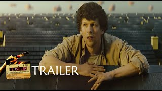 Vivarium Trailer #1 (2020)| Jesse Eisenberg, Imogen Poots, Jonathan Aris /Fiction Movie HD