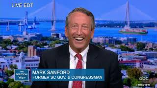 [5.11 MB] Mark Sanford on Getting Support and Trumps