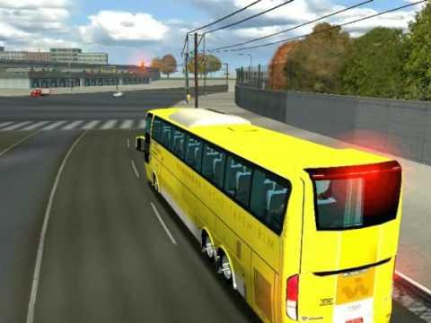BUS WITH HAULIN 18 TRIP WOS GRATUIT TÉLÉCHARGER BUSSCAR