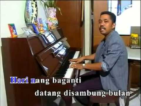 Nanang Irwan - Balauk Mandai Lagu Banjar Kalsel