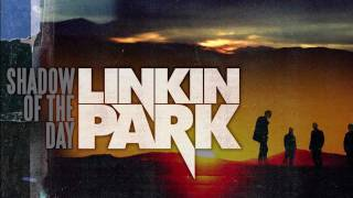 Linkin Park - Shadow of the Day (Alvin Wilson cover)