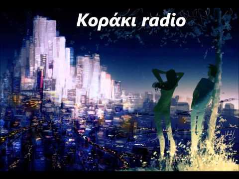 Κοράκι radio_Tôi đã thích một chàng trai