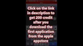 Appn Giving App Nana Hack - BerkshireRegion
