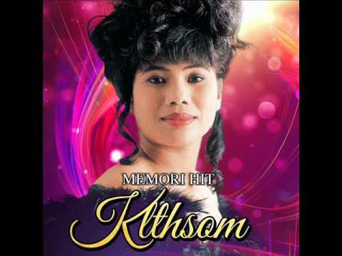 Klthsom - Ku Redha Sendiri