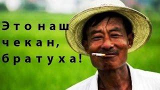 Поддельные монеты царской россии!!! НЕ ПОПАДИТЕСЬ НА ОБМАН!!!(, 2015-06-09T08:50:27.000Z)