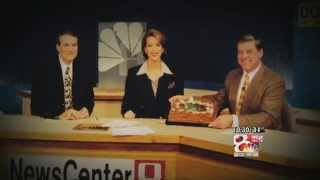 KOMU 8 News at Ten Doppler Dave Farewell (December 17th, 2013)