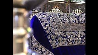 Khatm e Qadriya Shareef | Bahare Shariat Masjid | Allama Gulam Ghous | complete | 2017 must listen
