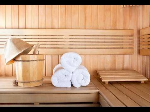 Image result for sauna talks