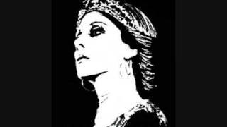 فيروز سالوني الناس Fairuz