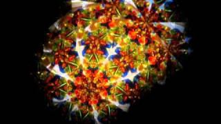 видео ПЭЧВОРК_Десятиугольный калейдоскоп - Видео! - mobilko.spb.ru-Видео сёрфинг, александра захарчук школа рукоделия лоскуток блог
