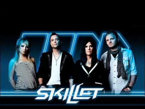 Skillet  Hero HQ