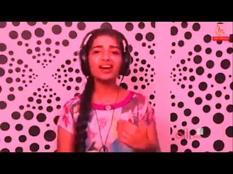 Pravasi Song about Aaminante kalyanam