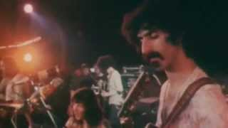 Frank Zappa: Dog Breath + Mother People