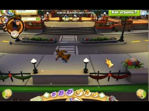Игры Марвел, играть онлайн бесплатно
