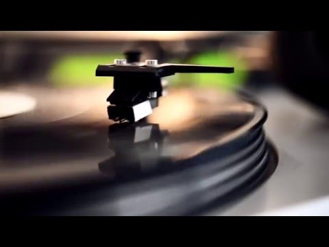 Mozart | Turkish March | 30 Minutes Version
