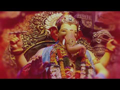 Ganesh Charuthi special MIX |EXCLUSIVE DJ MAHESH | NEW DJ MIX
