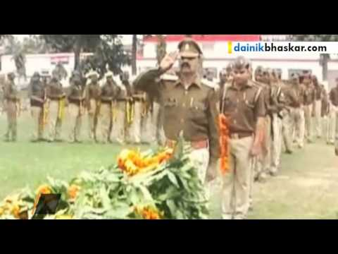 COP Killed for Not Allowing Loud Music in Baduan
