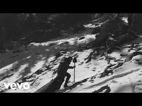 Finch - Play Dead (Official Music Video)