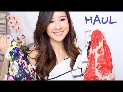 fashion-haul---asos,-choies,-h&m-(try-on!)