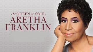 Aretha Franklin - Chain Of Fools Mp3