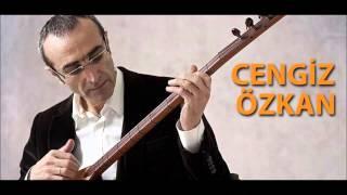 Cengiz Özkan ben gidersem sazım sen kal dünyada Video