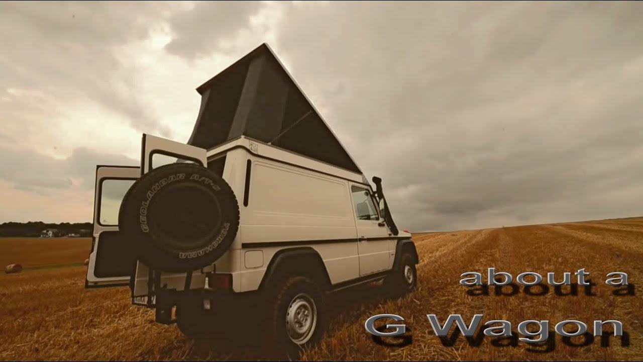 xtent sf g about a g wagon mercedes benz g klasse. Black Bedroom Furniture Sets. Home Design Ideas