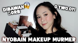 One Brand Tutorial / O.TWO.O AKU SHOCK - Almiranti Fira