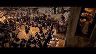 Dünyanın en güzel hint dansı/ şarkısı deepika padukone