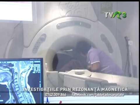 TVR3, TABLETA DE SĂNĂTATE - RELATIA DE CUPLU from YouTube · Duration:  27 minutes 18 seconds