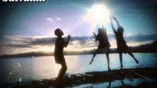 Malinso ( Collinz Remix )