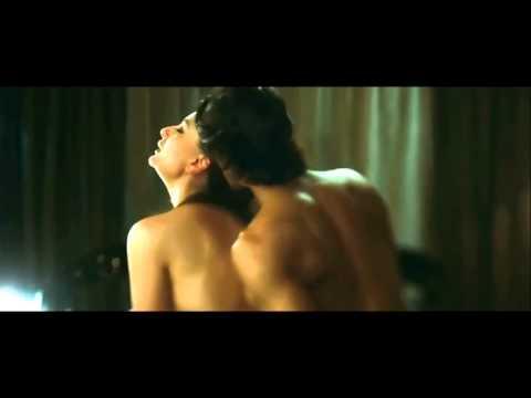 Vídeo porno en publico