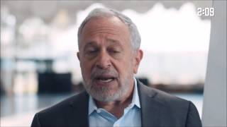 Robert Reich's false stats on the minimum wage