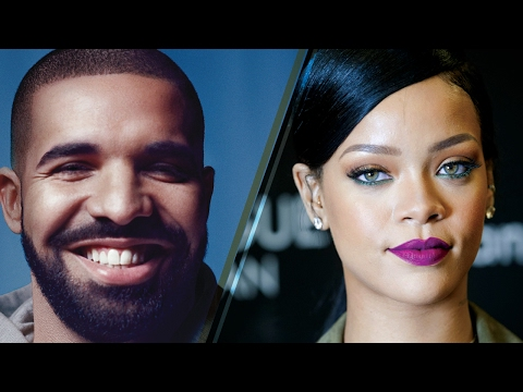 Drake Says He STILL LOVES Rihanna!