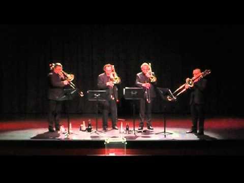 DEBUSSY chanson Panam'Trombone.mpg