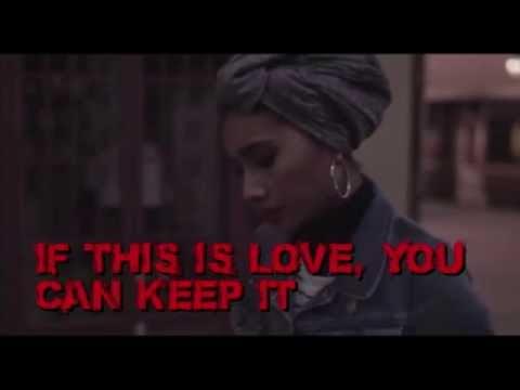 Yuna  Lanes Lyrics