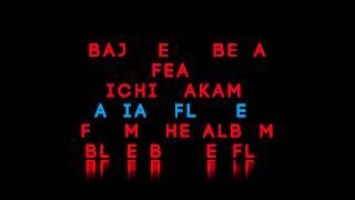 http://www.bajune.com/ 作曲・編曲(Music By) トベタ・バジュン (Bajun...