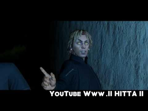 Lil Uzi Vert - Alone Time Music Video