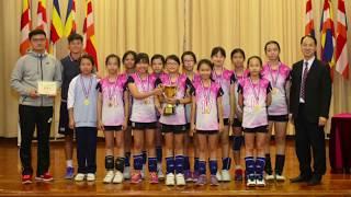 Publication Date: 2017-12-29 | Video Title: 鳳翎盃2017-香港仔聖伯多祿天主教小學